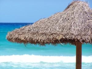 De beste vakantiedeal